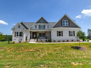 7306 Harkwood Trail Oak Ridge, NC 27310 - Image 1