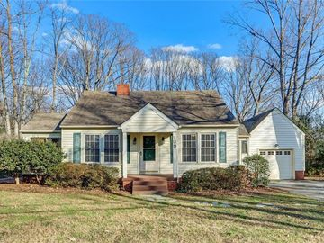 706 Cannon Road Greensboro, NC 27410 - Image 1