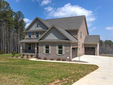 2644 Lunsford Road Summerfield, NC 27358 - Image 1