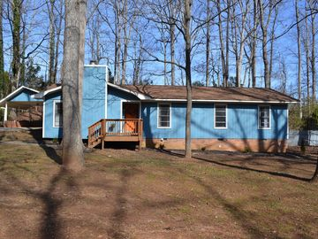225 Heather Drive Central, SC 29630 - Image 1