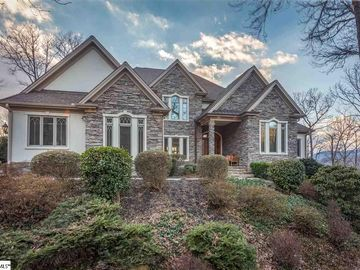904 Mountain Summit Road Travelers Rest, SC 29690 - Image 1