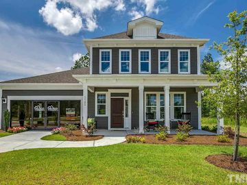 224 Cahors Trail Holly Springs, NC 27540 - Image 1