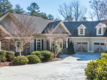 204 Lake Breeze Lane Seneca, SC 29672 - Image 1