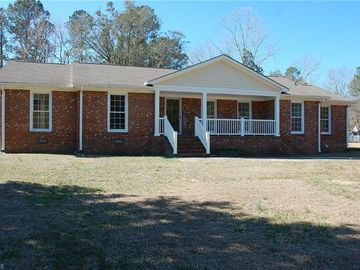 104 Dorchester Lane New Bern, NC 28562 - Image 1
