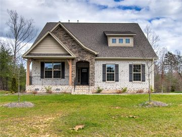 5515 Rambling Road Greensboro, NC 27409 - Image 1
