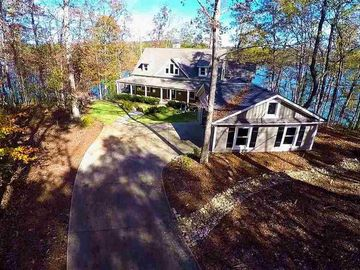327 Foreststone Drive West Union, SC 29696 - Image 1