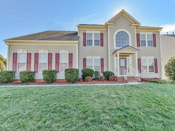 4020 Rosewater Lane Indian Trail, NC 28079 - Image 1