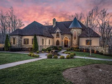 902 Harvest Pointe Drive Fort Mill, SC 29708 - Image 1