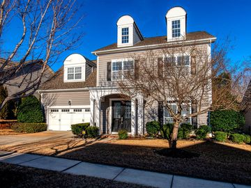 944 Treasure Court Fort Mill, SC 29708 - Image 1
