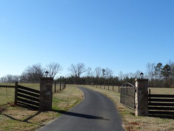 5863 Sherrills Ford Road Catawba, NC 28609 - Image 1