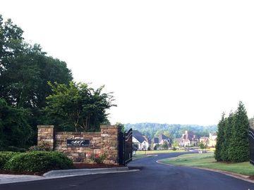 4481 Della Crescent Way Winston Salem, NC 27106 - Image 1