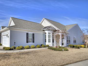 1501 River Bend Boulevard Fort Mill, SC 29707 - Image 1