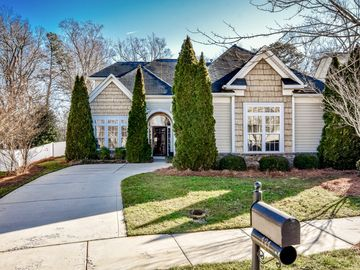 131 Ivy Creek Lane Mooresville, NC 28115 - Image 1