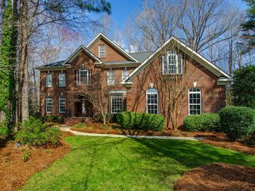 3109 Shady Knoll Court Lake Wylie, SC 29710 - Image 1