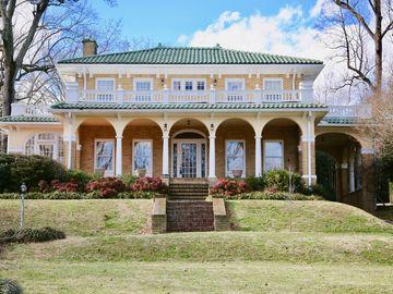 1604 N College Park Drive Greensboro, NC 27403 - Image 1