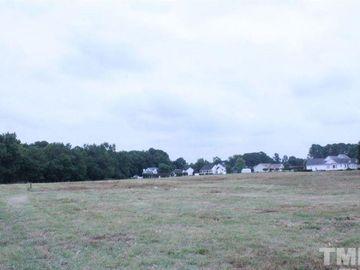 0 N Webb Street N Selma, NC 27576 - Image 1