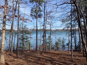 308 Greentree Ct Lot 25 Harbor Oaks Seneca, SC 29672 - Image 1