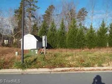 2673 Dandelion Drive High Point, NC 27265 - Image 1