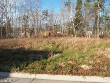 2677 Dandelion Drive High Point, NC 27265 - Image 1