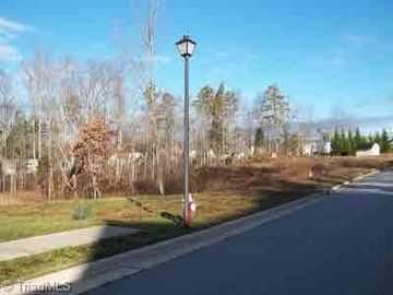 2665 Dandelion Drive High Point, NC 27265 - Image 1