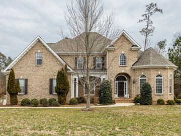 116 The Preserve Trail Chapel Hill, NC 27517 - Image 1