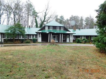 2017 Neelley Way Pleasant Garden, NC 27313 - Image 1