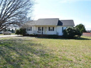 485 Union Church Road York, SC 29745 - Image 1