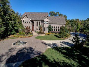 4553 Pleasant Garden Road Greensboro, NC 27406 - Image 1