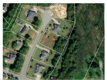 3109 Carrborough Road Greensboro, NC 27406 - Image