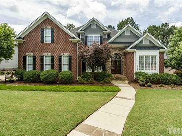 1316 Heritage Heights Lane Wake Forest, NC 27587 - Image 1