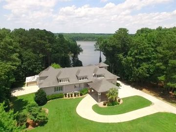 2224 Old Sorrell Road Apex, NC 27539 - Image 1