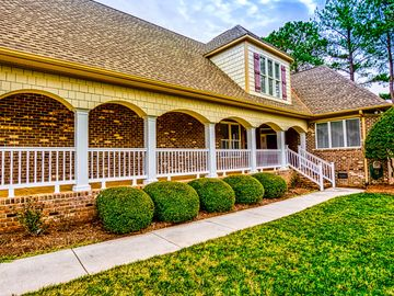 17400 Summer Place Drive Cornelius, NC 28031 - Image 1
