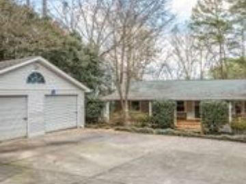 215 Circle Drive Townville, SC 29689 - Image 1