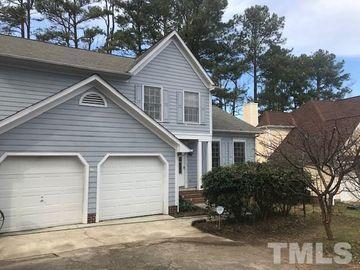 212 River Birch Lane Chapel Hill, NC 27514 - Image 1