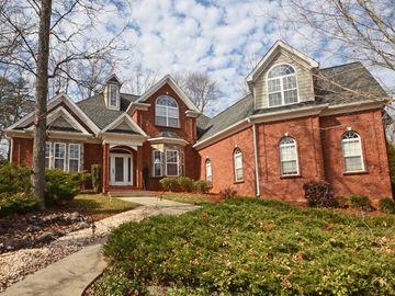 864 Ridge Gate Drive Lewisville, NC 27023 - Image 1