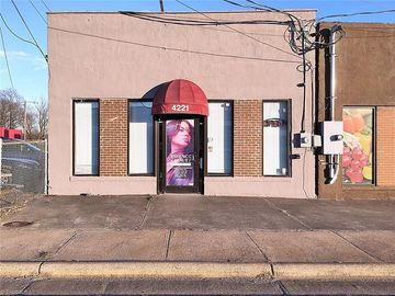 4221 N Liberty Street Winston Salem, NC 27105 - Image 1