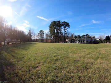 5707 Bunch Road Oak Ridge, NC 27310 - Image 1