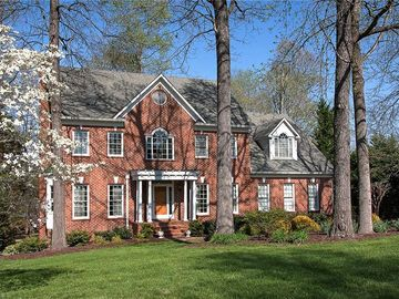 2905 County Clare Road Greensboro, NC 27407 - Image 1