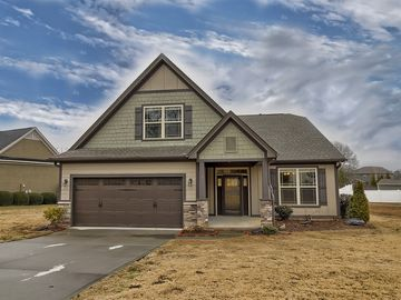 9 Donemere Way Fountain Inn, SC 29644 - Image 1