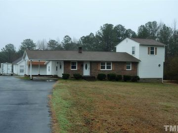 728 Green Hill Drive Franklinton, NC 27525 - Image 1