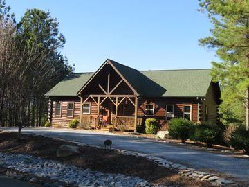100 Cranberry Lane Mooresboro, NC 28114 - Image 1