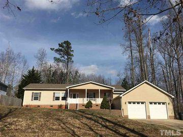 902 Tanglewood Drive Siler City, NC 27344 - Image 1