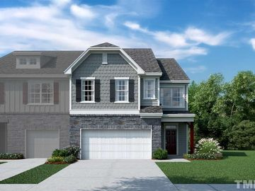 1300 Southpoint Trail Durham, NC 27713 - Image 1