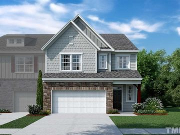 1306 Southpoint Trail Durham, NC 27713 - Image 1