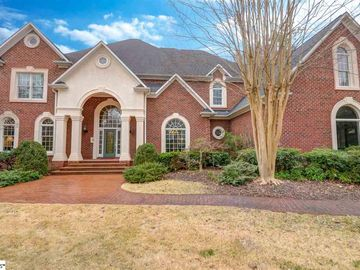470 Carolina Club Drive Spartanburg, SC 29306 - Image 1