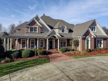 4237 Rock Bridge Road High Point, NC 27262 - Image 1