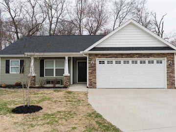 672 Nature Walk Way Inman, SC 29349 - Image 1