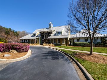 115 W Cold Hollow Farms Drive Mooresville, NC 28117 - Image 1