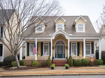 122 Applewood Drive Greenville, SC 29615 - Image 1
