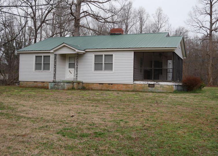 9824 Beatties Ford Road Huntersville, NC 28078